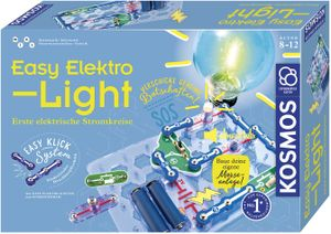 Kosmos 620530 - Easy Elektro - Light