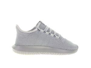 Adidas Originals Tubular Shadow CK Damen Sneaker Grau, Größe:38
