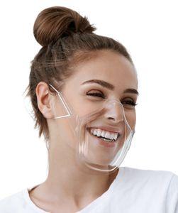 Air:Code® Community Maske Visier Schutzvisier Gesichtsschutz Schutzmaske