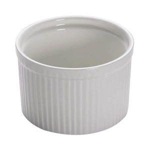 Maxwell & Williams Ofenform 10/7cm Basic Weiß AA01027