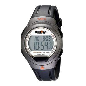 Timex Ironman Triathlon T5K607 Herrenuhr Chronograph