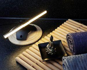 LED Unterwasserlichtleiste Aqualine 296mm