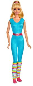 Barbie Signature Toy Story 4 Barbie Puppe