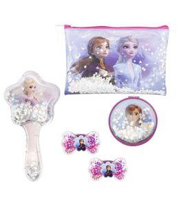 Disney Frozen 2, 5 teiliges Accessoire set
