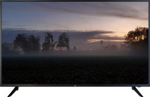 JTC Full HD LED 100cm (40 Zoll) S40F55353J Android Smart TV, Triple Tuner