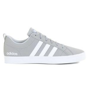 Adidas Schuhe VS Pace, DB0143, Größe: 42