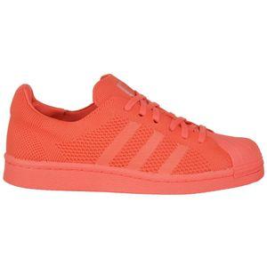 Adidas Schuhe Superstar Boost Primeknit, BZ0128, Größe: 38 2/3