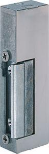Assa Abloy Elektro-Türöffner 19E 6-12 V AC / DC DIN links / rechts mit Dauerentriegelung - 19E---------D11