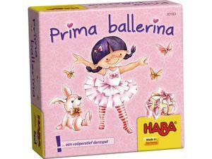 Haba Kind Prima Ballerina (NL)