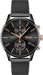 Boss ASSOCIATE 1513811 Herrenchronograph
