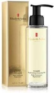 Elizabeth Arden Ceramide Replenishing Cleansing Oil 200ml