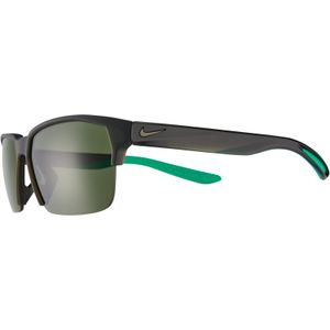 Nike Sonnenbrille Maverick Free CU3748 matte sequoia/medium olive/green