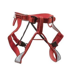 STUBAI - Scale - Sitzgurt zum Klettern - Klettergurt, Größen:M
