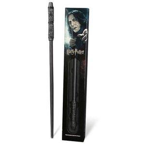 Harry Potter Zauberstab-Replik Professor Snape 38 cm