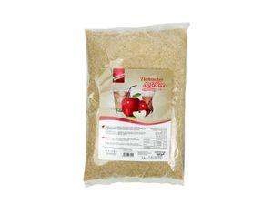 Türkischer Apfeltee »roter Apfel« 1000 g Beutel Instantgetränk grobkörnig
