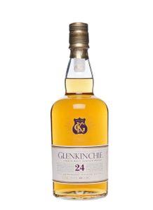 Glenkinchie 24 Jahre Special Release 2016 Lowland Single Malt Whisky 0,7 L