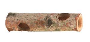 Hamstertunnel  NATURE Kerbl 20cm
