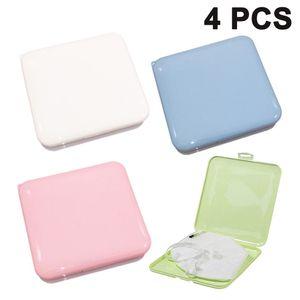 10 Seifenbeutel Sisal Seifensäckchen  // Zum Aufschäumen und Trocknen der Seife // Massage- und Peelingsäckchen // Naturschwamm