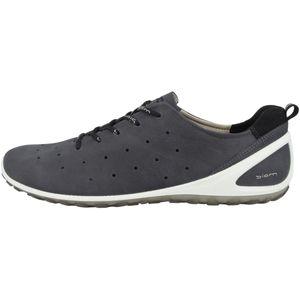 Ecco Schuhe blau 43