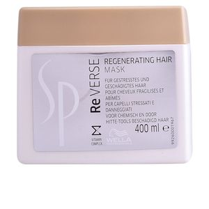 Wella SP Salon Professional ReVerse Regenerating Mask 400 ml