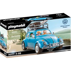 PLAYMOBIL 70177 Volkswagen Käfer