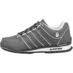 K-Swiss Sneaker low grau 46