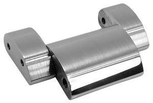Citizen Eco Drive Bandglied Edelstahl silbern CB5001-57E CB5000-50L