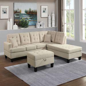 Sofa FLORENZ - Links