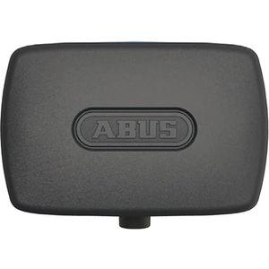 ABUS Alarmbox schwarz