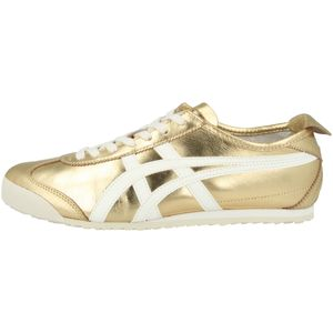 Asics Sneaker low gold 38