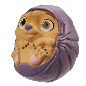 Disney Raya und der letzte Drache - Baby Tuk Tuk