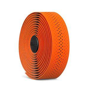Bar:tape Fizik Tempo Bond Cush Soft Orange