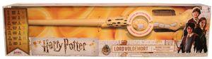 Jakks Pacific Harry Potter Interaktiver Zauberstab Exclusive Wave Voldemort 38 cm JPA39900-VM