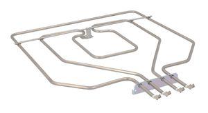 Bosch / Siemens Oberhitze 00773539 - alternativ - DREHFLEX®
