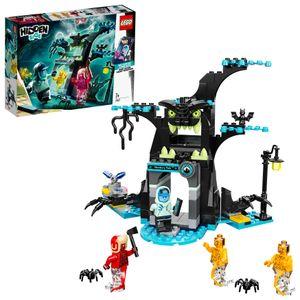 LEGO® Hidden Side Hidden Side Portal, 70427