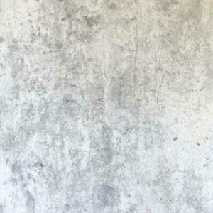 Kork Fertigparkett Wise Beton nordic 2,184 qm
