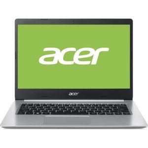 Acer Aspire 5 (A514-53-32X6) 512 GB SSD / 8 GB - Notebook - silber