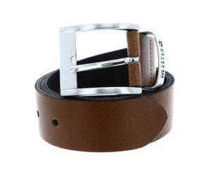 MUSTANG Classic Men's Belt W110 Baileys