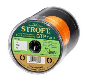 STROFT GTP orange 400m Typ R 3