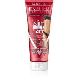 Eveline Slim Extreme 3D Serum e 250ml