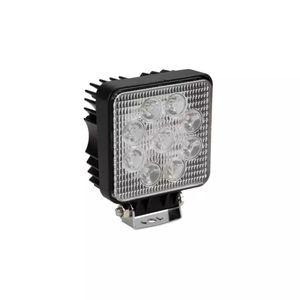 Perel LED-Flutlichtstrahler 27 W