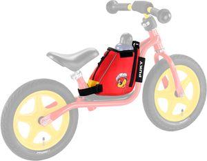 Puky LRT Laufradtasche mit Tragegurt Kinder puky color