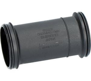 Shimano dichthülse Deore FC-M960 Kunststoff 30 x 56 mm schwarz
