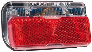 Busch+Müller Toplight Line K Brake Rücklicht für E-Bikes mit Bremslicht