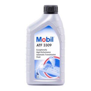 MOBIL Getriebeöl für VW GOLF V 1K1 für AUDI A3 8P1 für MAZDA CX-7 ER