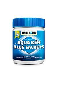 Thetford Aqua Kem Blue  15 Sachets