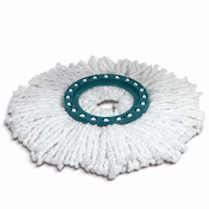 Leifheit Ersatzkopf Clean Twist Mop