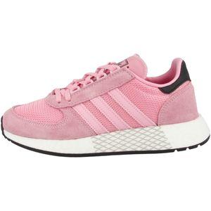 Adidas Sneaker low pink 40