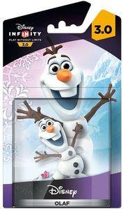 Disney Infinity 3.0: Einzelfigur Olaf