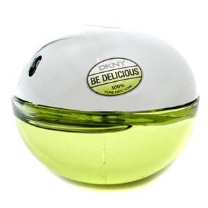 DKNY Be Delicious Eau de Toilette 50ml Spray